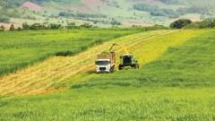 Công nghệ cao - Chìa khóa vàng cho Nông nghiệp Việt Nam