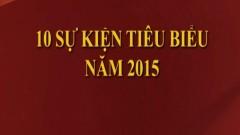 MUOI SU KIEN NAM 2015.mpg