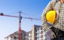 Thông tư hướng dẫn về năng lực hoạt động xây dựng có hiệu lực từ 01/09/2016