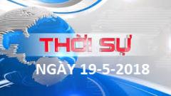 TS NGÀY 19-5-2018