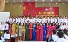 Ông Võ Quang Hòa tái cử chủ tịch Ủy ban MTTQ Việt Nam huyện Nghĩa Đàn khóa XXIII