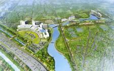 Tập đoàn TH động thổ tổ hợp y tế chất lượng quốc tế tại Hà Nội