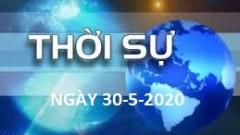 NGÀY 30-5-2020