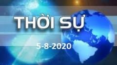 NGÀY 5-8-2020