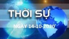 14-10-2020