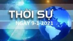 NGÀY 9-1-2021