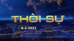 NGÀY 6-2-2021