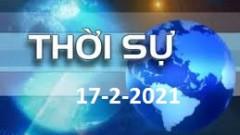 NGÀY 17-2-2021