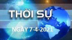 7-4-2021
