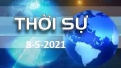 NGÀY 8-5-2021