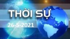 NGÀY 26-5-2021