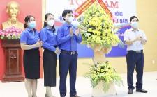 Tọa đàm kỷ niệm 65 năm ngày thành lập Hội LHTN Việt Nam